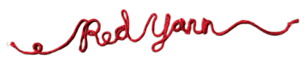 Red Yarn [logo]